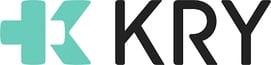 kry_logo