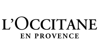 loccitane-en-provence-vector-logo