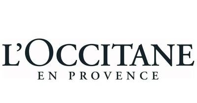 loccitane-logo