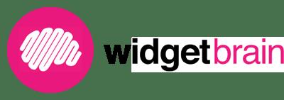logo-wb-light-bg png