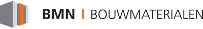 logo_bmnnl