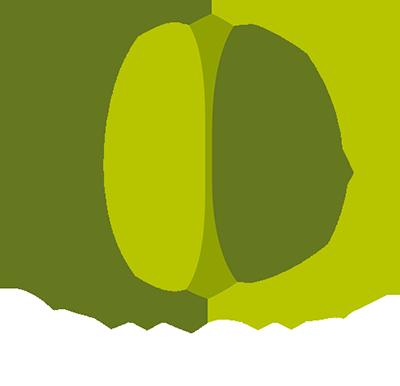 orcalcare-logga-vit
