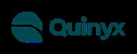 quinyx workforce management