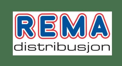rema-distribusjon