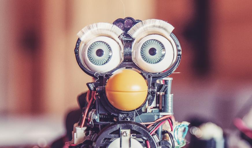 robot-lr-1