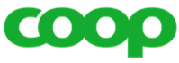 Coop_logo_Sweden_green