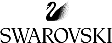 swarovski-logo-quinyx