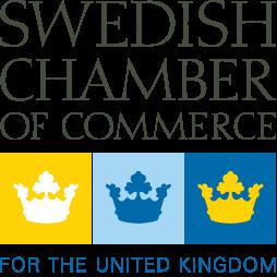 swedish-chamber-logo