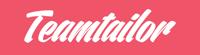 teamtailor-logo