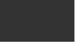 vasa_museum_logo