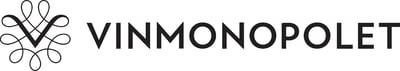 vinmonopolet-png