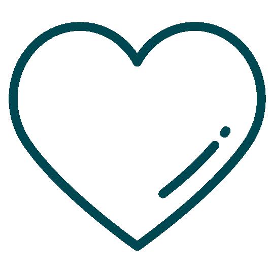 Icons Petrol_Heart