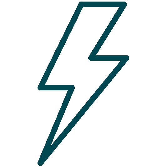 Icons Petrol_Lightning