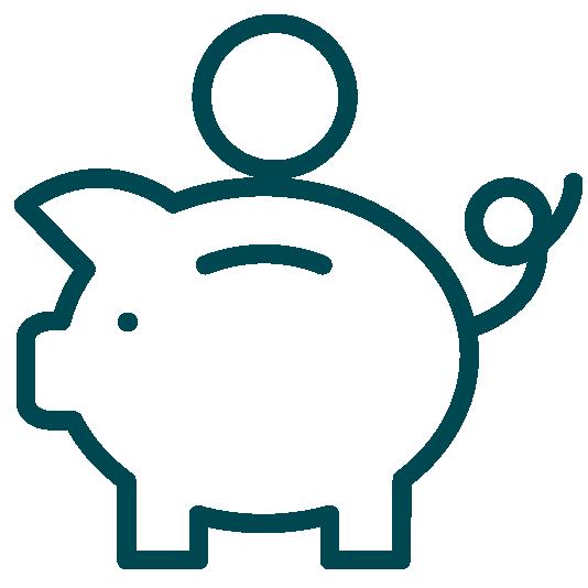 Icons Petrol_Piggybank