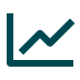 Icons Petrol_Magnifying Glass