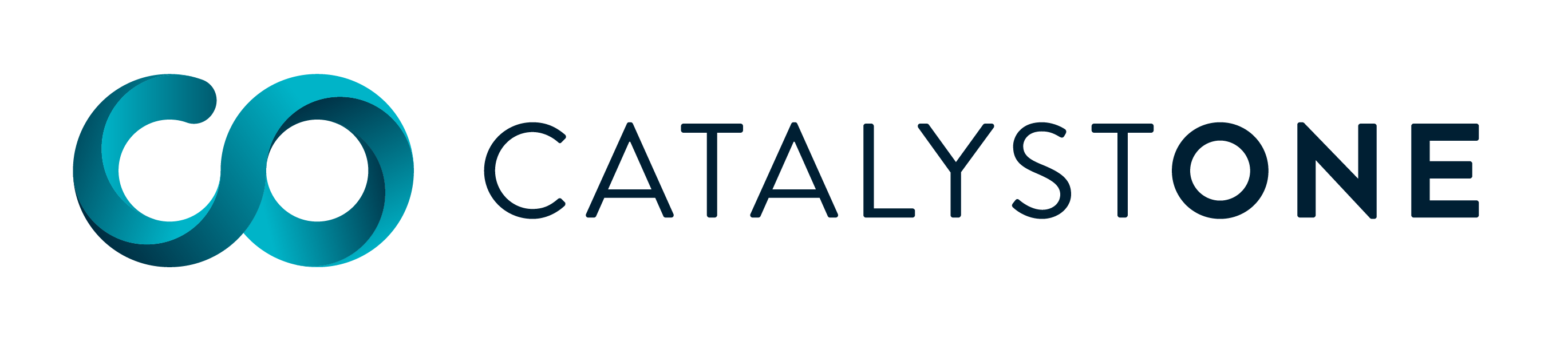 CO-Logo-POS