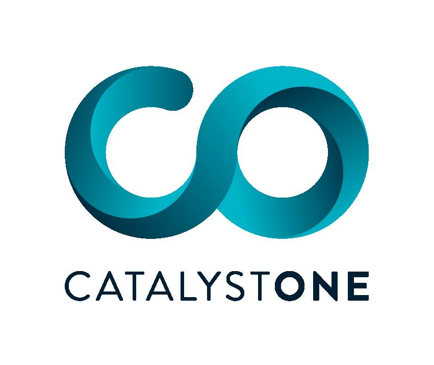 CatalystOne-Logo-2019-Short-Colour