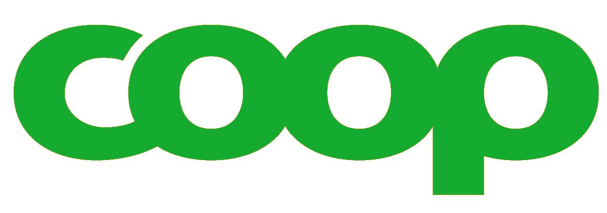 Coop_logo_Sweden_green.png