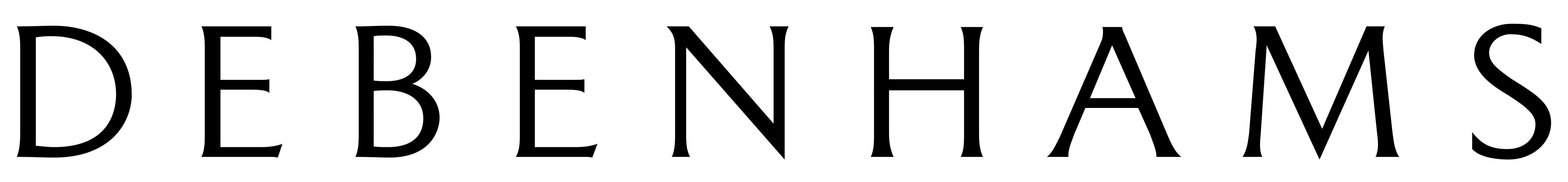 Debenhams_logo_wordmark.png