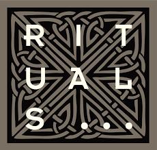 Rituals_logo_square.png