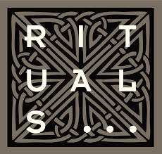Rituals_logo_square.png