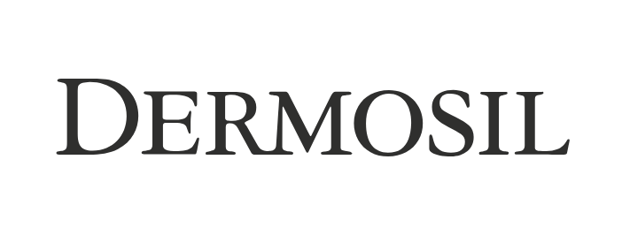 Dermosil-dermoshop-logo