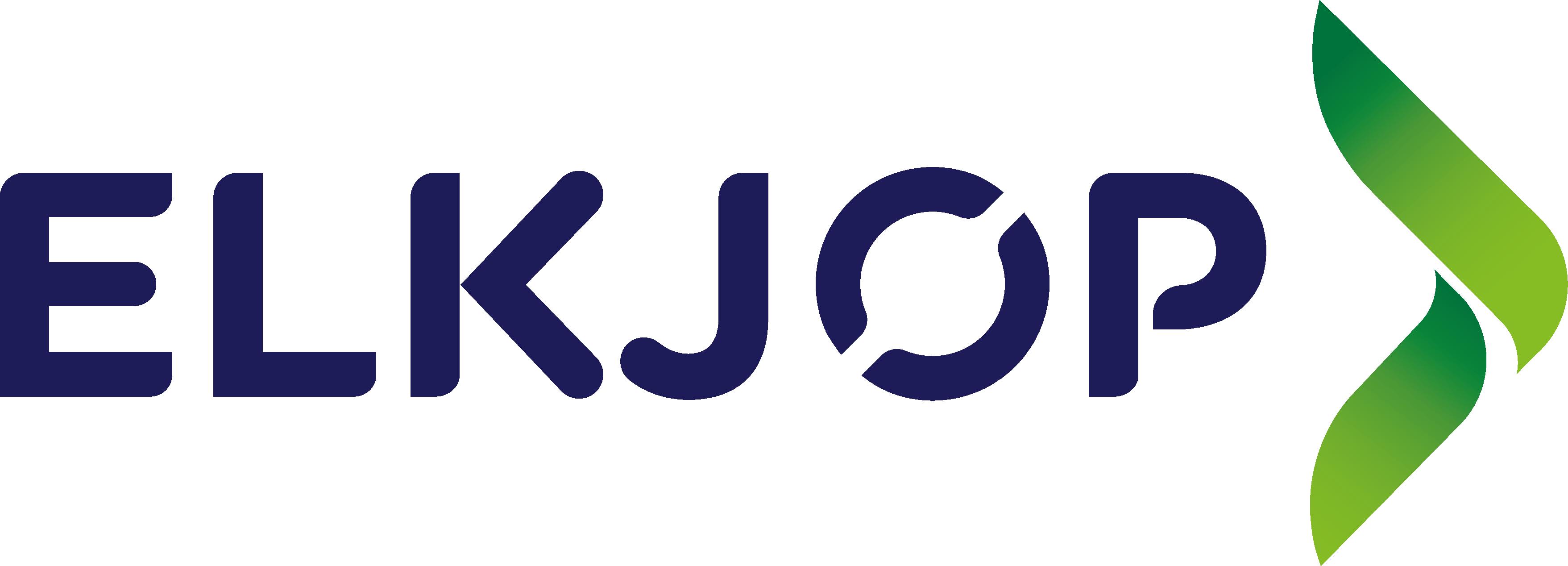 Elkjop_logo_blue-1