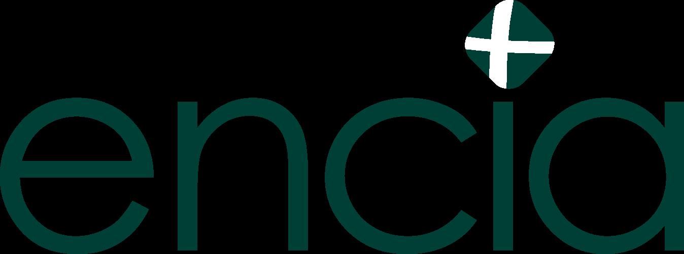 Encia_logo_officiell