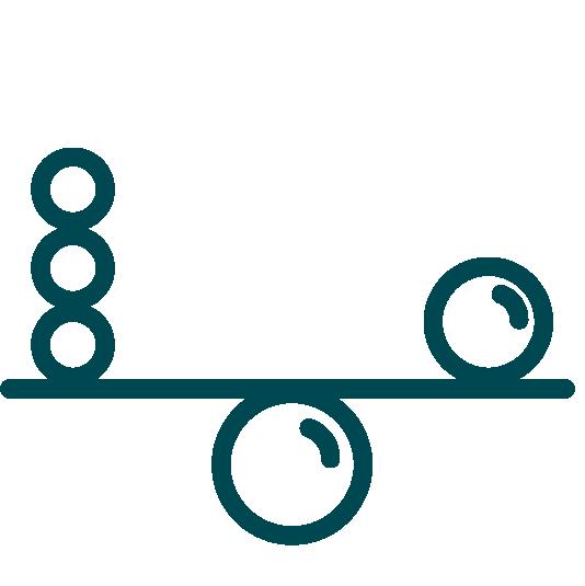 Icons Petrol_Balance-1