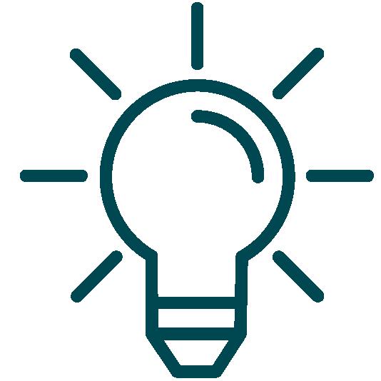 Icons Petrol_Lightbulb (1)