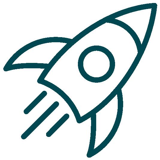 Icons Petrol_Rocket