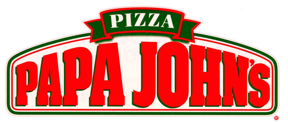 Papa_Johns_logo.jpg.scaled.1000