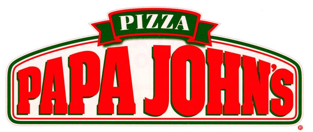 Papa_Johns_logo.jpg.scaled.1000
