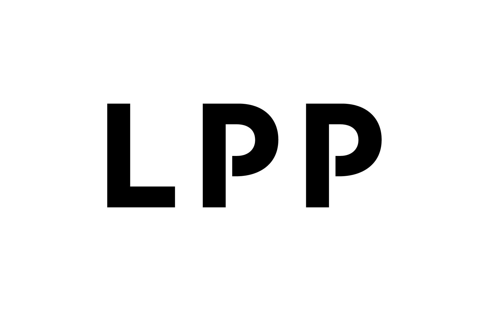 LPP LOGO RGB