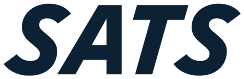 Logo Sats-2.png