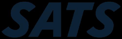 Logo Sats.png