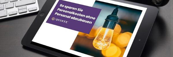 Thumbnail of https://www.quinyx.com/de-de/wp-so-sparen-sie-personalkosten-ohne-personal-abzubauen-0