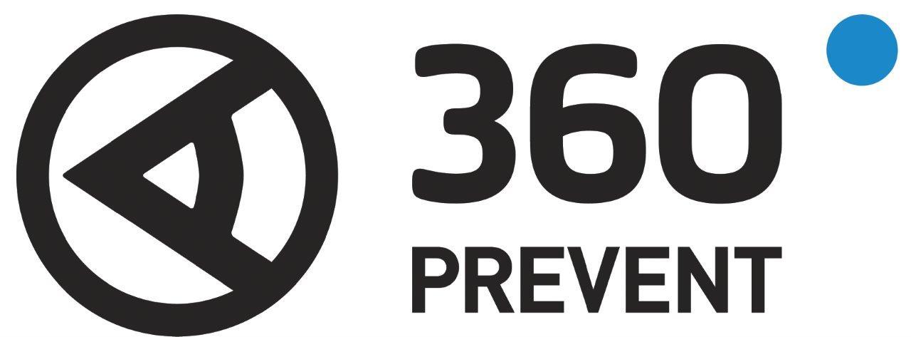 Prevent_360_logo.jpg