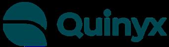 quinyx_logo_petrolium_RGB low-1