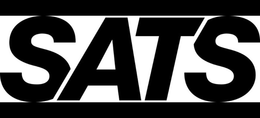 SATS_logo-3.png