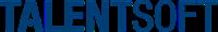 Talentsoft_new-logo-RGB-PNG-1-1