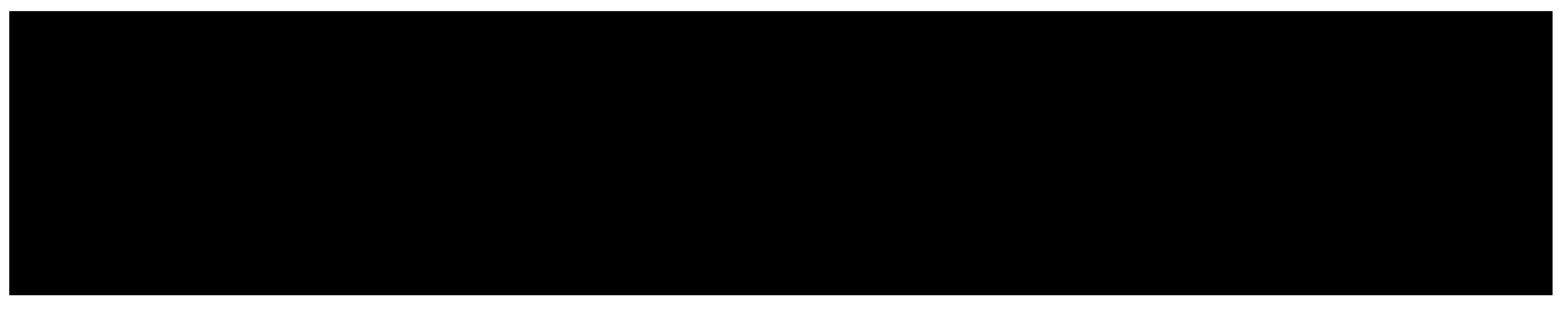 Thomas_Sabo_logo-1.png