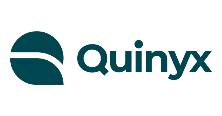 Thumbnail of https://www.quinyx.com/de/blog