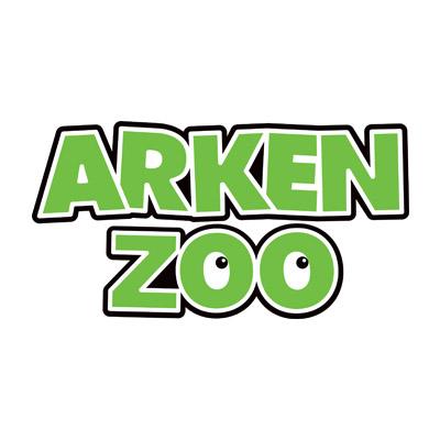 arkenzoo_logo-400x400