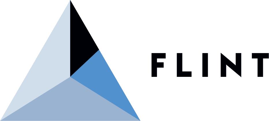 flint-logo