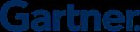 globalsite_gartner_logo-1-1