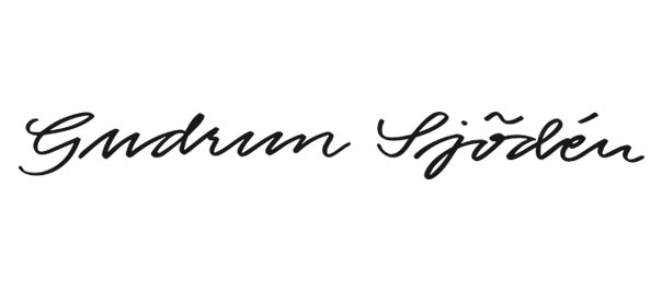 gudrun_sjoden_logo.jpg