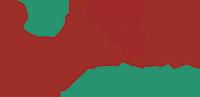 hestia-care-logo