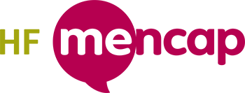 hfmen-logo