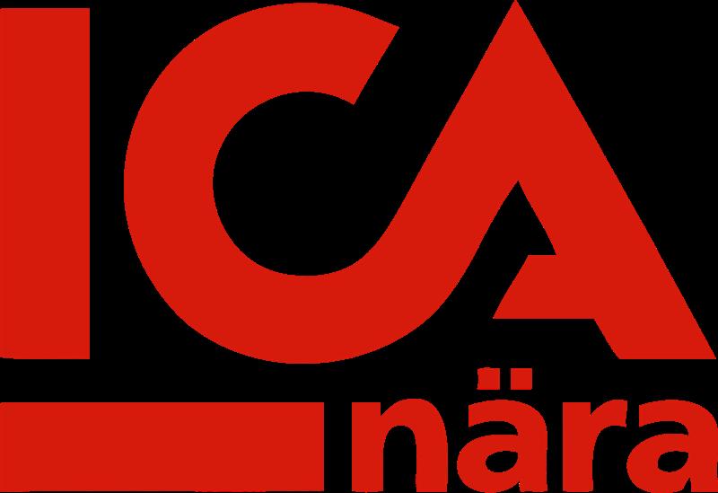 Ica_nara.png